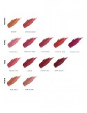 Love Affair - Natural Lip Stick - Lily Lolo