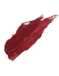 Scarlet Red - Natural Lip Stick - Lily Lolo