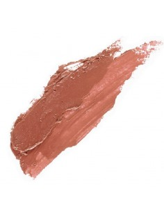 Rose Gold - Natural Lip Stick - Lily Lolo