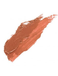 Demure - Natural Lip Stick - Lily Lolo