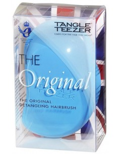 The Original BlueBerry Pop Tangle Teezer