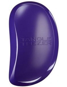 Salon Elite Purple Crush Tangle Teezer