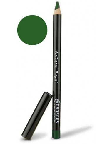 Natural Kajal GREEN - Benecos -