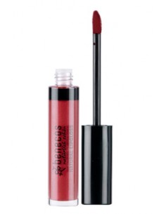 Natural Lipgloss - KISS ME - Benecos -
