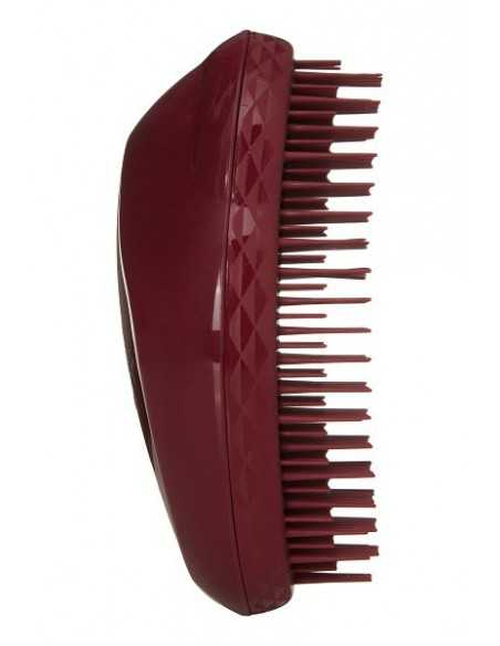 Thick & Curly - Tangle Teezer -
