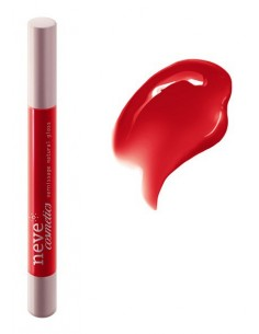 Vernissage Oriental Poppies - Neve Cosmetics -
