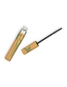 Mascara BIO allongeant - Couleur Caramel -
