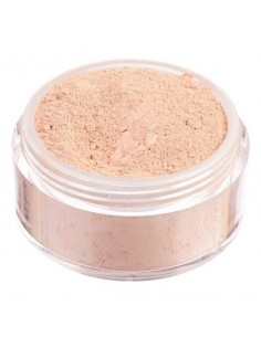 Fondotinta minerale Hight Coverage LIGHT ROSE - Neve Cosmetics -