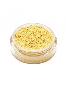 Correttore YELLOW - Neve Cosmetics -