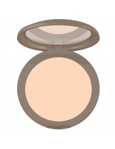 Fondotinta Flat Perfection - LIGHT NEUTRAL - Neve Cosmetics -
