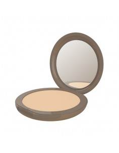 Fondotinta Flat Perfection - LIGHT WARM - Neve Cosmetics -