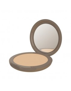 Fondotinta Flat Perfection - MEDIUM WARM - Neve Cosmetics -