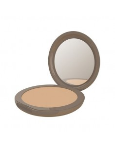 Fondotinta Flat Perfection - TAN WARM - Neve Cosmetics -