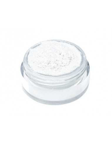 Ombretto minerale DIAMANTI IN POLVERE - Neve Cosmetics -