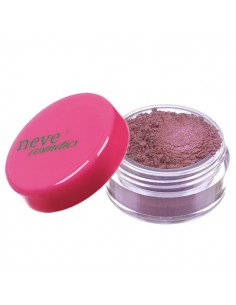 Ombretto minerale DORMOUSE DREAMS - Neve Cosmetics -