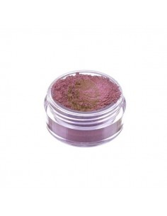 Ombretto minerale DORMOUSE DREAMS - Neve Cosmetics