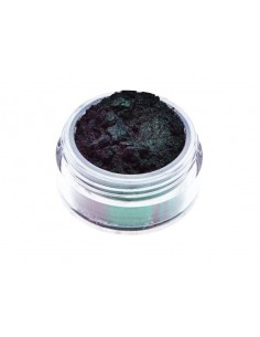 Ombretto minerale DRAGON - Neve Cosmetics -