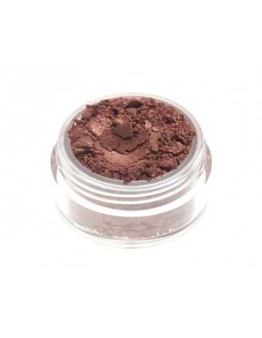 Ombretto minerale GINGER - Neve Cosmetics -