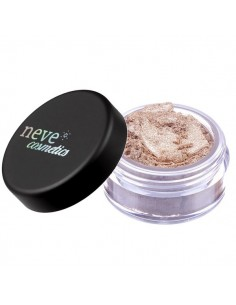 Ombretto minerale LIQUID MIRROR - Neve Cosmetics -