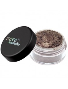 Ombretto minerale MADISON - Neve Cosmetics -