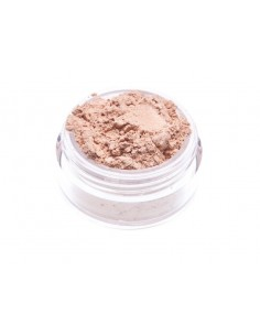 Ombretto minerale NOTTING HILL - Neve Cosmetics -