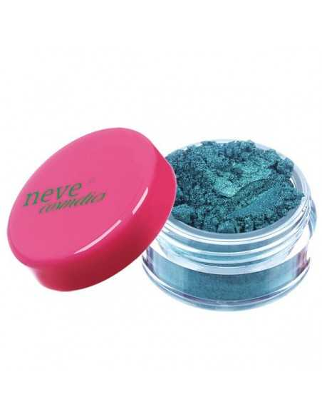 Ombretto minerale PIXIE TEARS - Neve Cosmetics -