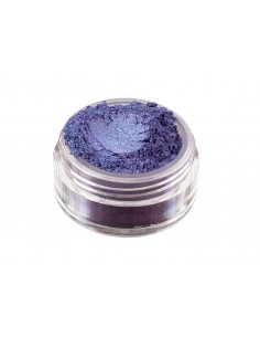 Ombretto minerale SANG BLEU - Neve Cosmetics -