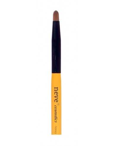 Pennello HONEY SMUDGE - Neve Cosmetics -