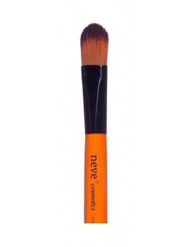 Pennello ORANGE CONCEALER - Neve Cosmetics -