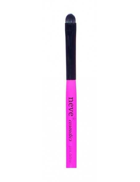 Pennello PINK DEFINER - Neve Cosmetics -