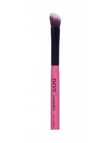 Pennello ROSE ANGLED - Neve Cosmetics -