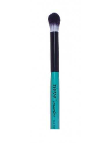 Pennello TEAL BLENDING - Neve Cosmetics -