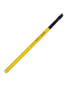 Pennello YELLOW LINER - Neve Cosmetics -