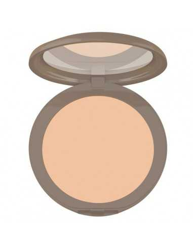 Fondotinta Flat Perfection - TAN NEUTRAL - Neve Cosmetics -