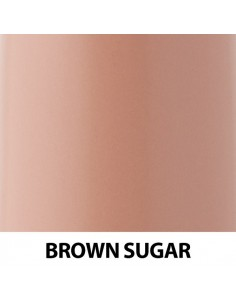 Rossetto Bio - BROWN SUGAR - Zuii Organic -