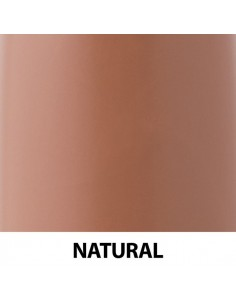 Rossetto Bio - NATURAL - Zuii Organic -