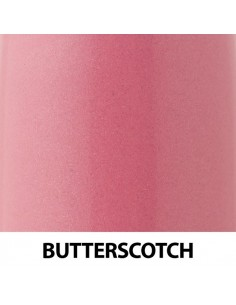 Rossetto Bio - BUTTERSCOTCH - Zuii Organic -
