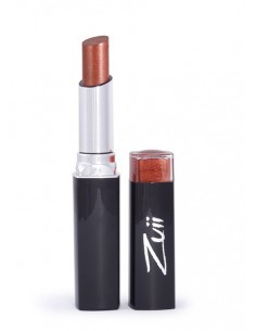 Rossetto Stylo Bio - HOLLY - Zuii Organic -
