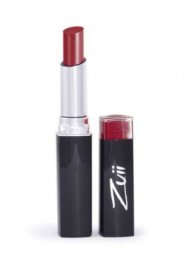 Rossetto Stylo Bio - SEDUCTION - Zuii Organic -