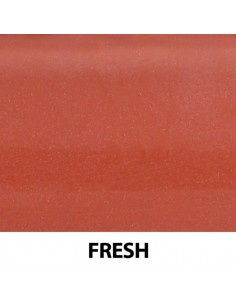 Rossetto Gloss Lip Colour Satin Bio - FRESH - Zuii Organic -