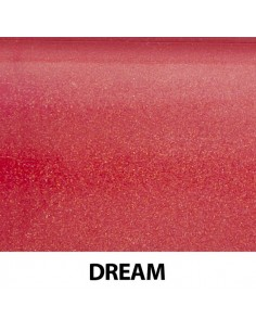 Rossetto Gloss Lip Colour Satin Bio - DREAM - Zuii Organic -