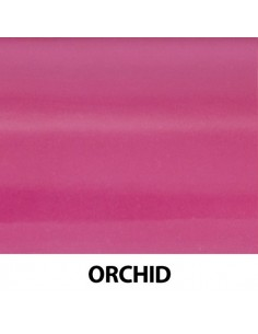 Rossetto Gloss Lip Colour Satin Bio - ORCHID - Zuii Organic -