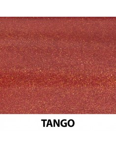 Rossetto Gloss Lip Colour Satin Bio - TANGO - Zuii Organic -