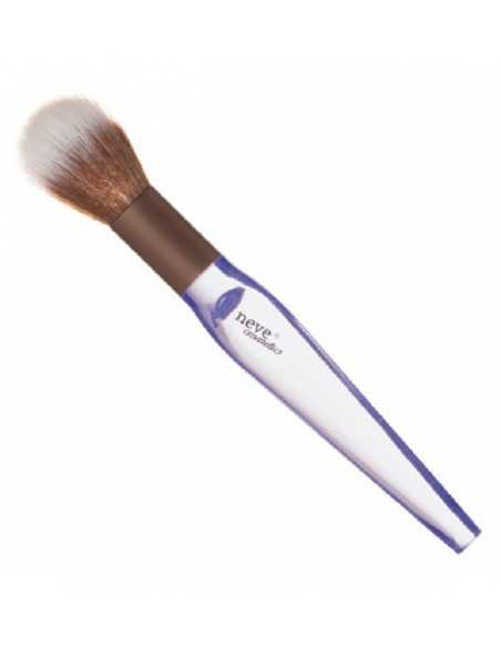 Pennello Crystal - DIFFUSE - Neve Cosmetics -