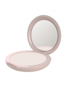 Cipria Flat Perfection DRAMA Matte - Neve Cosmetics -
