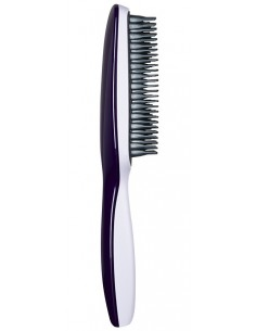 Blow styling brush half Paddle Tangle Teezer