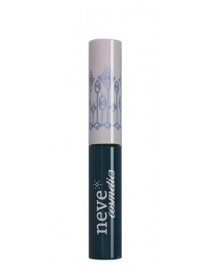 Eyeliner THEBES - Ink Me - Neve Cosmetics -