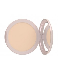 Cipria Flat Perfection Alabaster Touch - Neve Cosmetics -