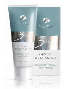Lipo gel multiaction - Alkemilla