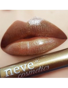 The magic circle - Neogothic - Neve Cosmetics